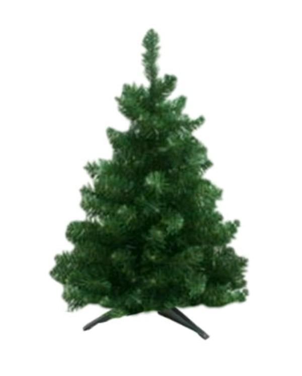 Cool Kunstig Juletræ 90 BS56